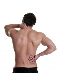 pain worsen colder temperatures